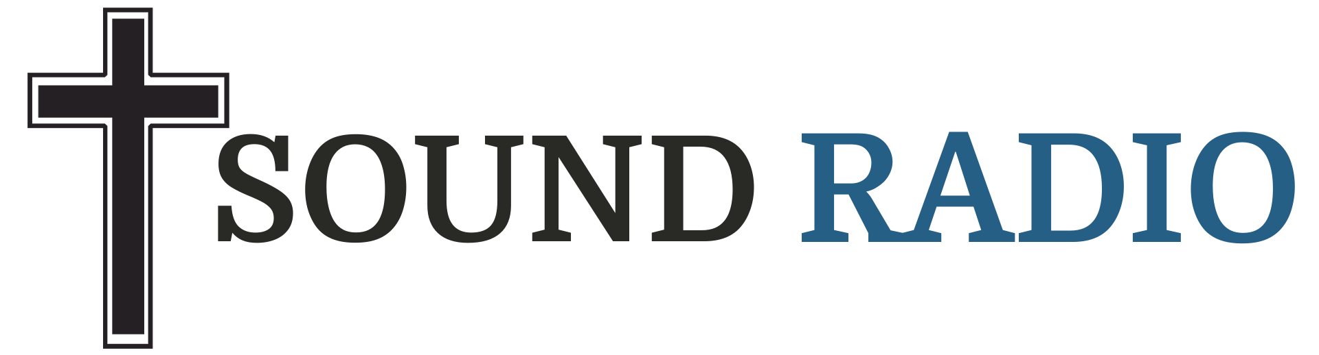 Today's Southern Gospel - Sound Radio